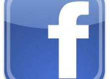 Encara no ets fan de la nostra pàgina de facebook?