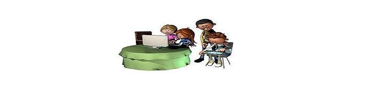 Informació famílies