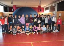 Digiplanetarium 2014