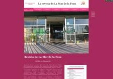 Nou article a la revista: The students of 4th ESO mounted a passage from terror