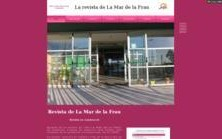 Nou article a la revista: Students in third and fourth ESO attend a conference of entrepreneurs