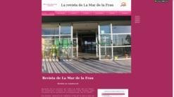 La Revista de l'INS