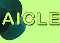 EL PROJECTE AICLE