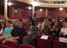 Nou article a la revista: Monòlegs científics al Teatre Bartrina
