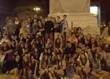 Nou article a la revista: 4t ESO: Roma 2017