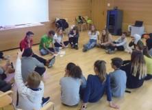 Nou article a la revista: Trobada territorial d'escoles verdes